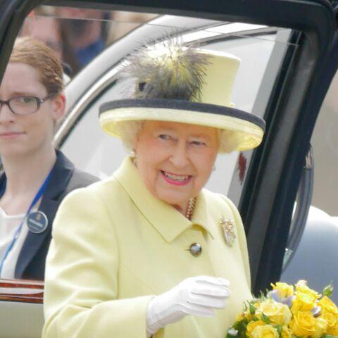 Elisabeth II investit dans l'immobilier new-yorkais