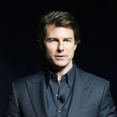 Tom Cruise en a-t-il fini avec la Scientologie?