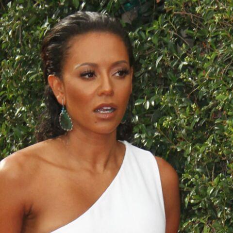 Mel B: l'ancienne Spice Girl ruinée après des années de mariage tumultueux