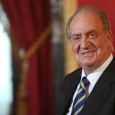 Juan Carlos d'Espagne: le discours d'un roi