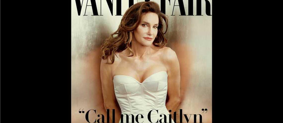 Caytlin Jenner: la nouvelle bimbo du clan Kardashian?