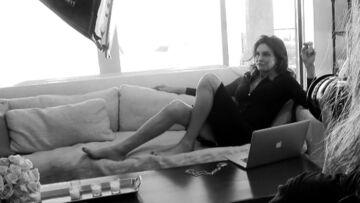 Caitlyn Jenner, dans les coulisses de sa première couverture