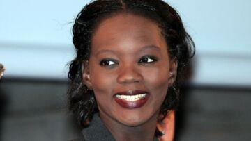 Rama Yade: «Il n'y a jamais eu autant de remarques sexistes» en politique