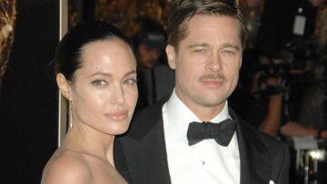 Brad Pitt et Angelina Jolie, nouveaux proriétaires amoureux de Majorque