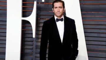 Jake Gyllenhaal dans le prochain «Tom Clancy's The Division»?