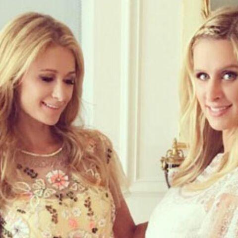 Paris Hilton a bientôt de la concurrence