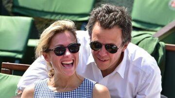 Arthur Sadoun choqué du sexisme envers son épouse Anne-Sophie Lapix a hésité à porter plainte
