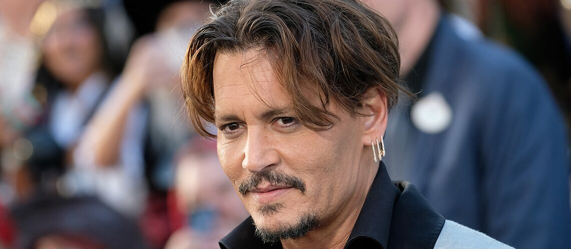 Johnny Depp ruiné… et trahi par sa soeur?