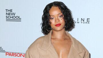 Ashley graham le mannequin xl affole l 39 inter net avec une vid o tr s tr s sexy gala - Rihanna poids taille ...
