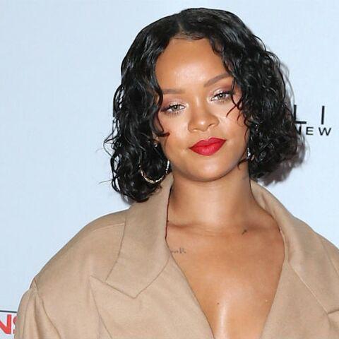 PHOTOS – Rihanna, Eva Longoria… Ces stars qui assument leur poids malgré les critiques
