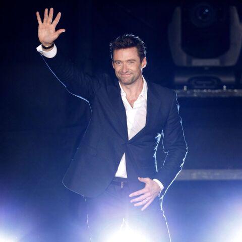 Hugh Jackman – Wolverine, c'est fini!