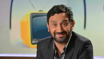 Cyril Hanouna touché par les critiques