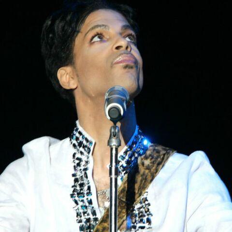 Prince: son cuisinier pimente l'enquête