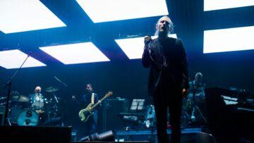 Où a bien pu passer Radiohead?