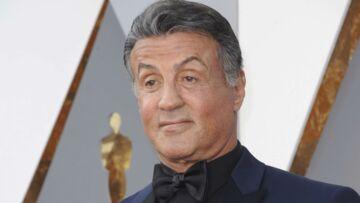 Sylvester Stallone du cinéma à la télé