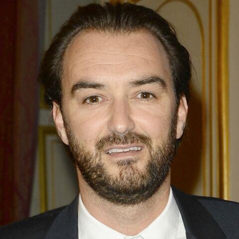 Cyril Lignac (Le Meilleur Pâtissier): son ex est aussi son bras droit