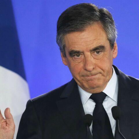 François Fillon «accablé» fait son testament politique devant ses proches