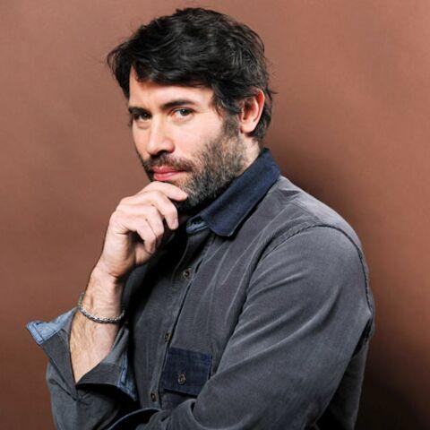 Jalil Lespert s'attelle au biopic d'Yves Saint Laurent