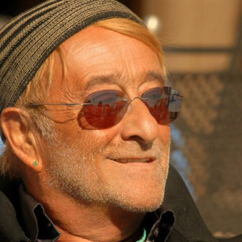 Mort de Lucio Dalla: l'Italie est en deuil