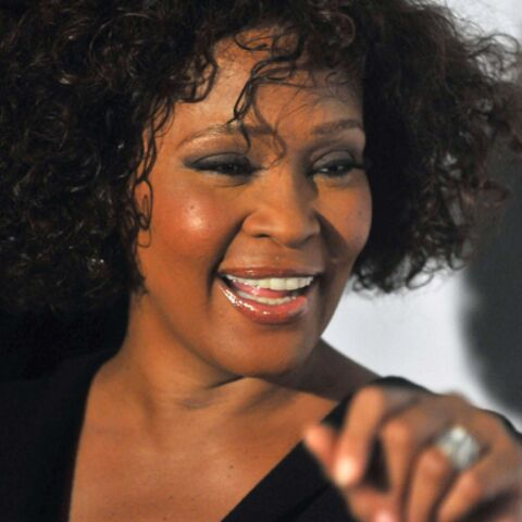 Whitney Houston: l'homme qui envahissait sa vie