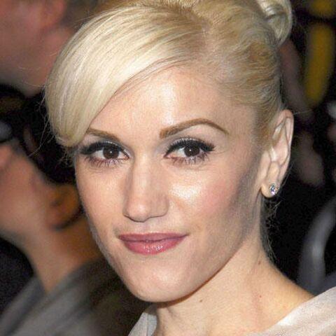 Gwen Stefani, maman pour la troisième fois