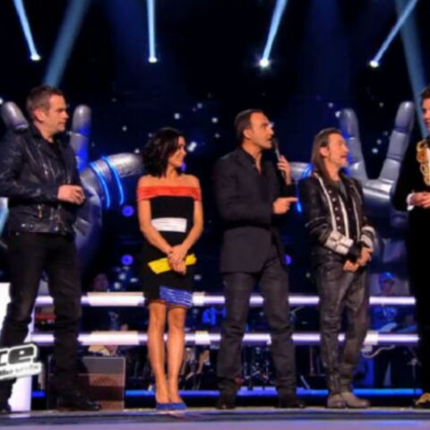 The Voice 3 – Emotions et surprises au programme