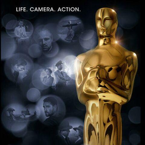 Oscars 2014: Qui seront les grands gagnants?