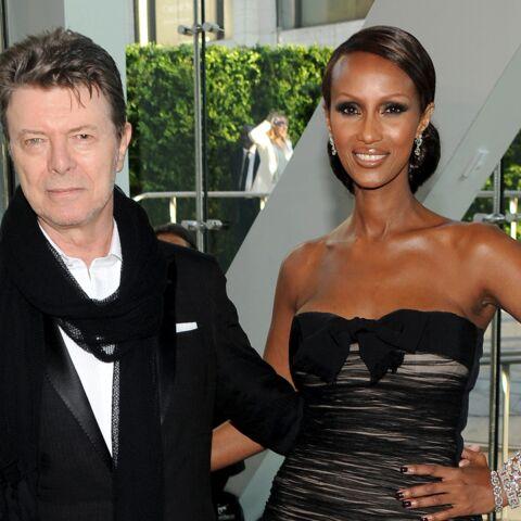 David Bowie: testez vos connaissances