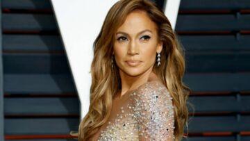 Jennifer Lopez et sa plus grande source de bonheur dans la vie