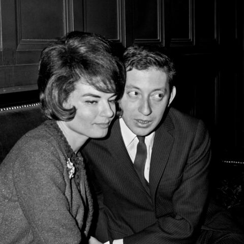 Serge Gainsbourg: sa famille cachée