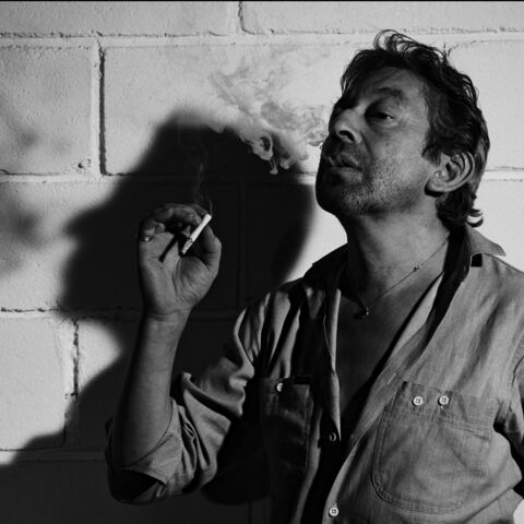 «Gainsbourg Confidentiel», de Lucien à Serge
