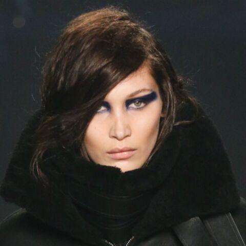 Des mannequins victimes de maltraitance durant la Fashion Week?