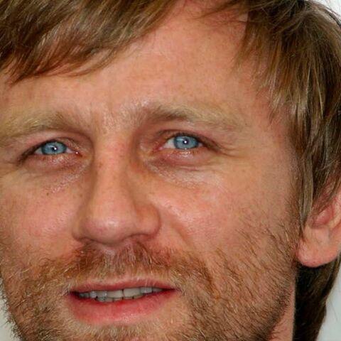 PHOTOS – Daniel Craig a 49 ans, et il n'a pas toujours été canon: la preuve