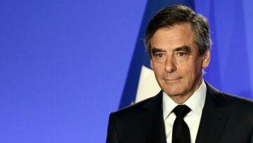 François Fillon a vécu une épreuve plus difficile que le «PenelopeGate»: la mort de son petit frère Arnaud