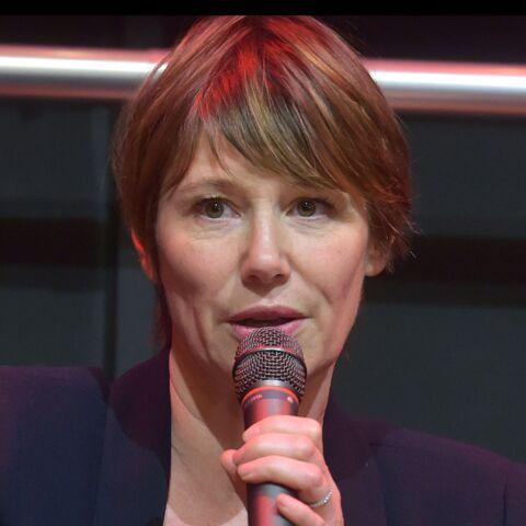 Maïtena Biraben, bientôt de retour à la télévision… mais en Suisse