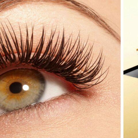 Maquillage: On veut les collectors étoilés d'Yves Saint Laurent Beauté