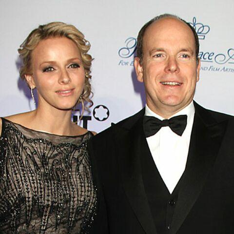 Monaco- Quel bébé sera l'héritier?