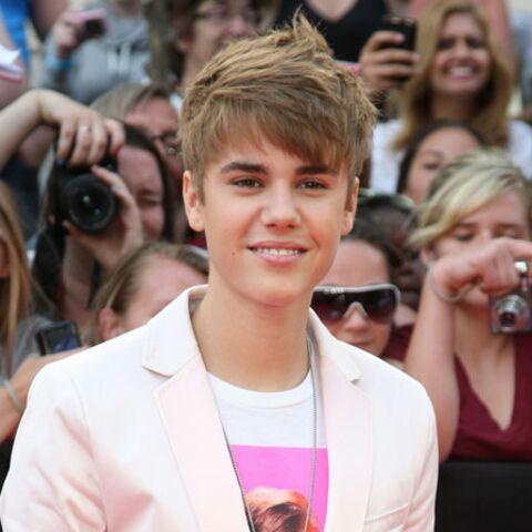 Justin Bieber, déjà papa?
