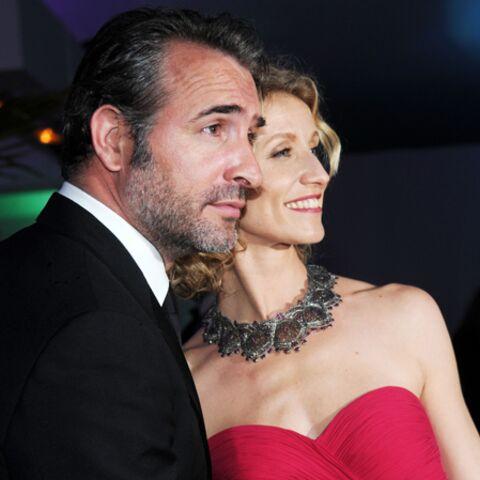 Robbie Williams, Jean Dujardin: Comment dompter un sex-symbol?