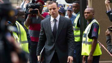 Oscar Pistorius, retour à la case prison?