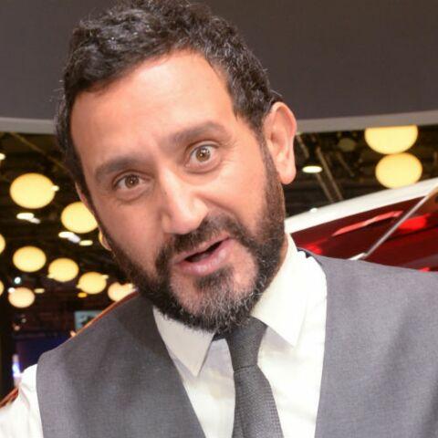 Avec son nouveau show en solo sur Canal+, Cyril Hanouna voit grand et joue gros
