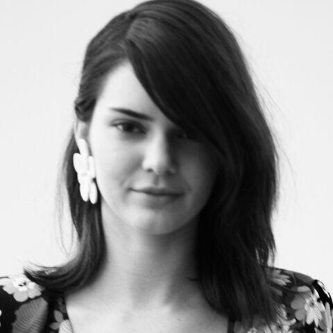 La recette magique de Kendall Jenner contre l'acné
