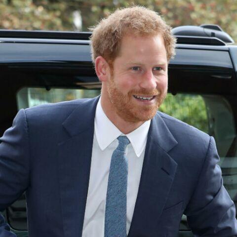 Le prince Harry aurait déjà présenté Meghan Markle au prince Charles