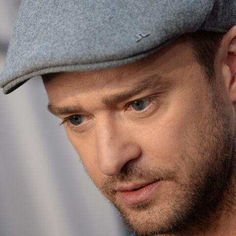 Justin Timberlake dévoile la couleur musicale de son nouvel album