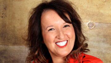 EXCLU – Anne Roumanoff se confie sur sa rupture avec son ex-mari: «Il est l'homme avec lequel je me suis le mieux engueulée»
