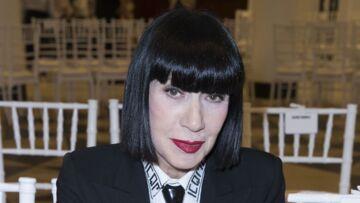 Chantal Thomass raconte sa rencontre avec Carla Bruni à 16 ans: «Elle avait une silhouette divine»
