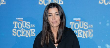 Photos Jenifer Adopte L Ombre Hair Pour La Nouvelle Saison De The