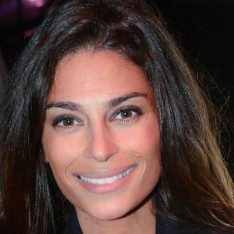 Danse avec les stars: Tatiana Silva en couple avec Alexis, son médecin