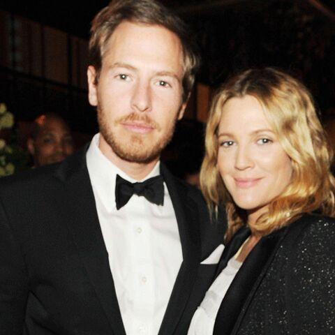 Drew Barrymore force son mari à voir tous ses films