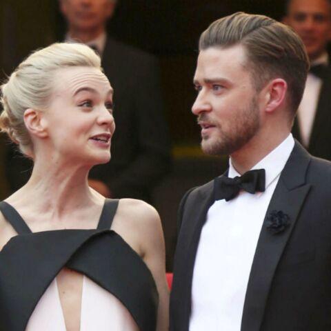 Carey Mulligan: «Justin Timberlake est un si bon acteur»